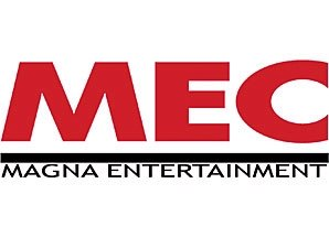 MEC Parent Asks to Sell Remington for $80M