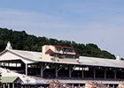 River Downs Cancels Wednesday Racing