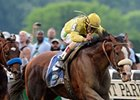 "Union Rags<br><a target=""blank"" href=""http://photos.bloodhorse.com/TripleCrown/2012-Triple-Crown/Belmont-Stakes-144/23333063_3WZKbw#!i=1895934933&k=rVvnMk2"">Order This Photo</a>"
