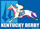 Derby, Oaks Tickets Available Online