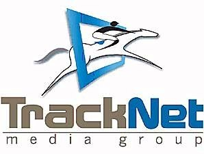 TrackNet Media Partnership Coming to an End