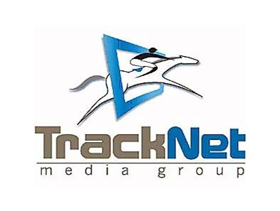 TrackNet Media is one of several ADW companies that are involved in simulcast signal disputes with horsemen's groups.