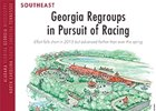 Georgia Regroups in Pursuit of Racing