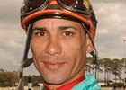 Centeno Recovering in Florida After Spill