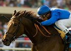 "Hibaayeb takes the prize in the Yellow Ribbon Stakes.<br><a target=""blank"" href=""http://www.bloodhorse.com/horse-racing/photo-store?ref=http%3A%2F%2Fpictopia.com%2Fperl%2Fgal%3Fprovider_id%3D368%26ptp_photo_id%3D9217810%26ref%3Dstory"">Order This Photo</a>"