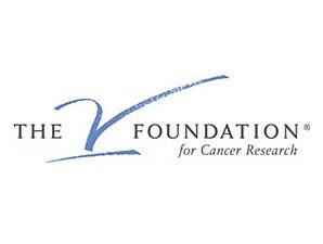 V Foundation to Benefit from 2011 BC