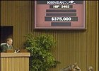 Tiznow filly, topped Thursday session of the Keeneland sale.