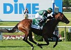 "Gio Ponti won last year's running of the Woodford Reserve Manhattan Handicap.<br><a target=""blank"" href=""http://www.bloodhorse.com/horse-racing/photo-store?ref=http%3A%2F%2Fpictopia.com%2Fperl%2Fgal%3Fprovider_id%3D368%26ptp_photo_id%3D8204825%26ref%3Dstory"">Order This Photo</a>"
