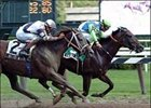 "Stormy Kiss (right) beats Malibu Mint to the wire to win the Honorable Miss.<br><a target=""blank"" href=""http://www.bloodhorse.com/horse-racing/photo-store?ref=http%3A%2F%2Fpictopia.com%2Fperl%2Fgal%3Fgallery_id%3D6823%26process%3Dgallery%26provider_id%3D368%26ptp_photo_id%3D470965%26sequencenum%3D0%26page%3D"">Order This Photo</a>"