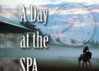 A Day At The Spa: Aug. 4, Notes From Nader