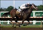 "Haskell winner Any Given Saturday will be the heavy favorite in the Brooklyn.<br><a target=""blank"" href=""http://www.bloodhorse.com/horse-racing/photo-store?ref=http%3A%2F%2Fpictopia.com%2Fperl%2Fgal%3Fprovider_id%3D368%26ptp_photo_id%3D1917240%26ref%3Dstory"">Order This Photo</a>"