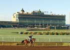 Lone Star Announces Stakes Schedule