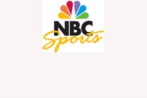 NBC Wins Eclipse for Derby Coverage