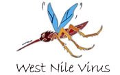 Four More WNV Cases Confirmed in Kentucky
