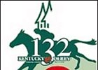 Kentucky Derby Gets Taste of Sponsorship in Deal With Yum! Brands