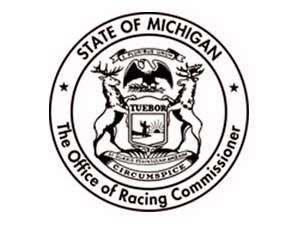 Pinnacle Granted Michigan Racing License
