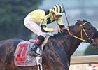 Sinister G to be Pointed For Kentucky Derby