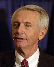 Beshear Is New Kentucky Governor