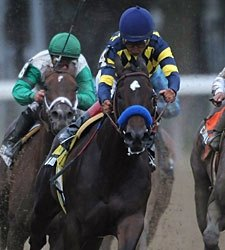 Alienation Heads Speedy Prioress Field