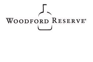 Woodford Reserve to Offer $1,000 Mint Juleps