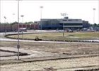 Live racing will debut in September at Presque Isle Downs, considered a core property by owner MTR Gaming Group.