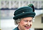 A Royal Affair: Cheltenham Prepares for Queen's Visit