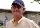 Mike Ryan, Kentucky bloodstock agent