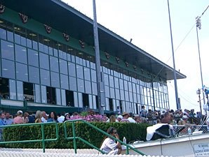 New WV Rules of Racing Take Effect July 10