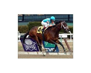 "Fleet Indian<br><a target=""blank"" href=""http://www.bloodhorse.com/horse-racing/photo-store?ref=http%3A%2F%2Fpictopia.com%2Fperl%2Fgal%3Fprovider_id%3D368%26ptp_photo_id%3D429876%26ref%3Dstory"">Order This Photo</a>"