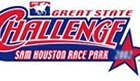 Invitations Extended for Inaugural Great State Challenge