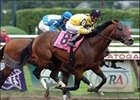 "Premium Tap (8) wins the Woodward.<br><a target=""blank"" href=""http://www.bloodhorse.com/horse-racing/photo-store?ref=http%3A%2F%2Fpictopia.com%2Fperl%2Fgal%3Fgallery_id%3D6823%26process%3Dgallery%26provider_id%3D368%26ptp_photo_id%3D533386%26sequencenum%3D%26page%3D"">Order This Photo</a>"