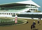 Arlington Incentives for Festival Races