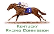 Kentucky Proposal: Only Five Race-Day Medications