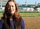 Kentucky Derby News Update: April 29, 2015