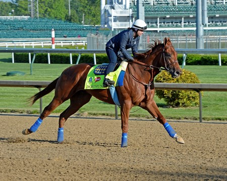 Caption: Dortmund
