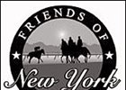 'Friends' Releases Legislative Proposal for Racing