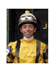 Mark Guidry will ride Buzzards Bay in Derby 131.