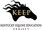 The KEEP board of directors has agreed to back the proposed Kentucky casino legislation.