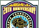 NTRA Launches Breeders' Cup Web Site for Fans
