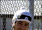 Jockey Chris Herrell, died Saturday at age 31.