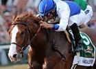 "Shackleford<br><a target=""blank"" href=""http://www.bloodhorse.com/horse-racing/photo-store?ref=http%3A%2F%2Fpictopia.com%2Fperl%2Fgal%3Fprovider_id%3D368%26ptp_photo_id%3D9533634%26ref%3Dstory"">Order This Photo</a>"