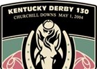 No Surprises in Derby Entries; Eddington, Rock Hard Ten Out
