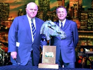More Than $400,000 Raised During TRF Gala