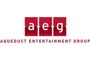 AEG Selected to Operate Aqueduct VLT Casino