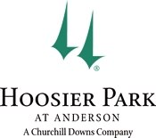 Hoosier Park Gets OK to Build Slots Facility
