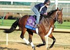 J. B.'s Thunder