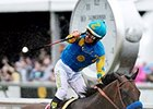Agency Selected to Market American Pharoah