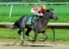 "Awfully Smart prooves too clever for Leonard Richards' foes.<br><a target=""blank"" href=""http://www.bloodhorse.com/horse-racing/photo-store?ref=http%3A%2F%2Fpictopia.com%2Fperl%2Fgal%3Fgallery_id%3D6823%26process%3Dgallery%26provider_id%3D368%26ptp_photo_id%3D435114%26sequencenum%3D%26page%3D"">Order This Photo</a>"