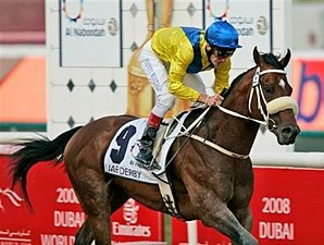 De Kock's Honour Devil Best in UAE Derby