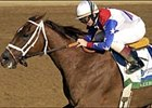 Azeri would become only second two-time winner with a victory in the Distaff.
